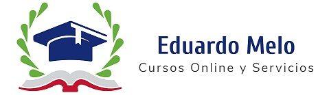 Eduardo's School